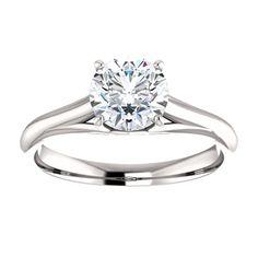 Savannah | cheap engagement rings and wedding - Nue Diamonds