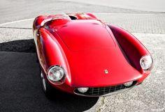 ride, 750 monza, car collect, vehicl, auto, spyder scaglietti, dream car, ferrari 750, monza spyder