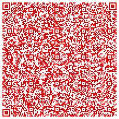 How to make use of QR codes with your iPad (teachers & students!) #tlchat #edtech