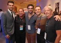 Ft Lauderdale Gay and Lesbian Film Festival