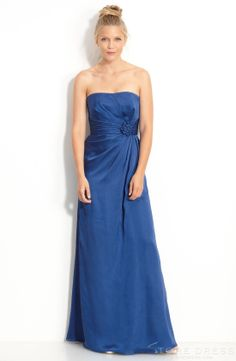 Storedress- From wedding gowns, Bridesmaids dresses and yes even swimwear.. . -for more amazing shops and bargins visit us in the outlets at http://www.brides-book.com