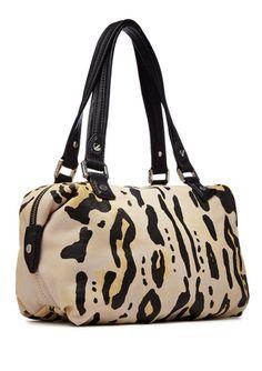 Bettie Tote by L.A.M.B.: $199 #Tote #Handbag #L_A_M_B