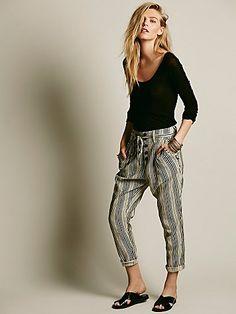 companion trouser