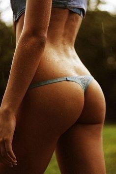 Squats!!!