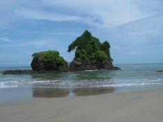 Costa Rica travel tips- summer 2014