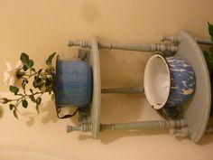Chamber pots