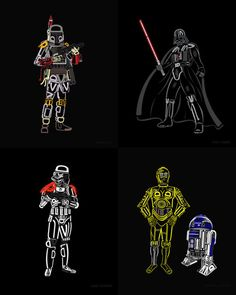star-wars-daily