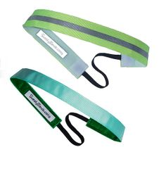Best Fitness Products August 2013 - Sweaty Bands