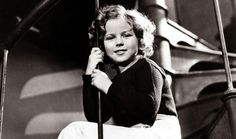 What Justin Bieber Could Learn from Shirley Temple | Esquire
