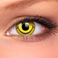 Colour Contact Lenses Corrective Therapeutic and Cosmetic black colored contacts, black contact, black color contacts, eye colors, color contactsblack, contacts lenses, crazi contact, contact lens, eyes