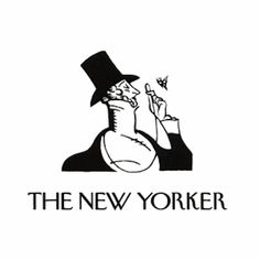 19 Writing Tips From Writers And Editors For The New Yorker