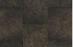 Wicanders: Pebbles Metallic