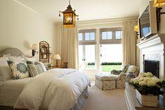 timeless bedroom designs   Blue Master Bedroom Designs