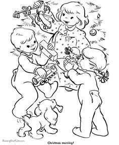 Coloring Pages - Christmas on Pinterest | Christmas ... Raising Canes Gif Images