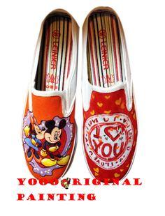 valentine's day ugg boots