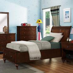 Bedroom On Pinterest 56 Pins