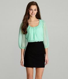 Available at Dillards.com #Dillards  want it now