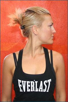 Neck Pain Exercises - Exercises for Neck Pain Relief
