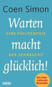 German edition of WA