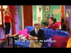 Deutsch lernen Extra auf Deutsch Abschnitt 1 - YouTube