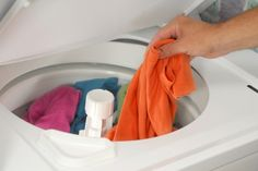 What Moving My Washing Machine Taught Me About Managing BetterEvents