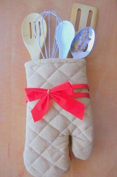 holiday hostess gift ideas...
