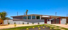 Ralph Haver Home, Phoenix