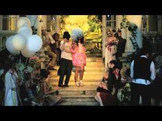 film, first dance, song, offici video, new music, birdi, bridesmaid, music videos, playlist