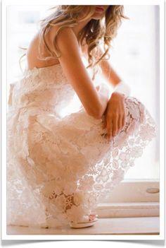 lace lace lace  Lace Dress #2dayslook #sunayildirim #ramirez701 #watsonlucy723 #LaceDress  www.2dayslook.com