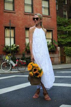 atlantic pacific, summer styles, summer dresses, maxi dresses, fashion