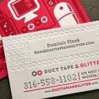 DuctTape_SOF_Letterpress_Cards