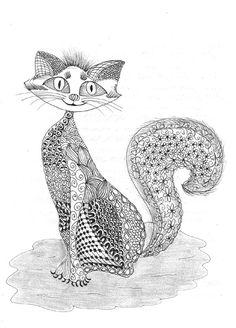 dynamic doodling: 2013-01-20