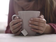 7 remedies for a sore throat
