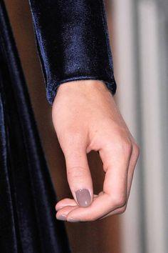 Valentino.  Fall Fashion  (Elle.com)