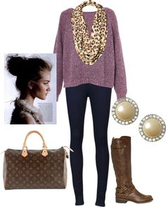 Color combinations purple brown on pinterest 24 pins - Brown and violet combination ...