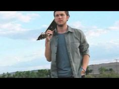 Tell Me A Story-Phillip Phillips