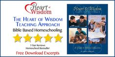Heart of Wisdom: Bib