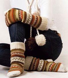 brrrrr...its cold by Maja