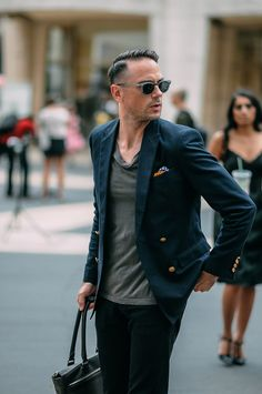 STREETSTYLE_NYFW_SS15_Day-2_fy21
