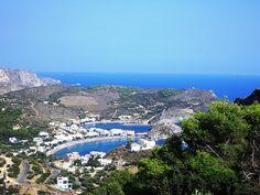 kythera greece, travel destin