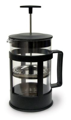 Currys Black Friday Coffee Maker : Black Friday Coffee Makers Deals on Pinterest