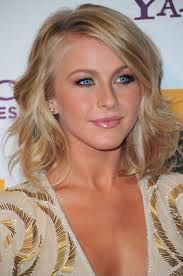 julianne hough hair - Google Search.    My inspiration for my hair!!!! Love it!!:)