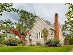 Love this house on Zillow!   Portland, OR 97215