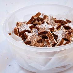 Amazing Brownie Sugar Cookies