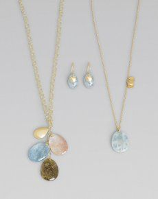 Anne Sportun Jewelry at Touch of Class