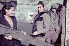 Kutno WWII | The Brink of Oblivion: Inside Nazi-Occupied Poland, 1939-1940 | LIFE.com