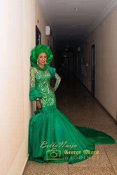 Aisha-Mustapha-Nigerian-Muslim-Wedding-George-Okoro-Photography-BellaNaija-0George-Okoro-76.jpg (555×832)