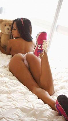 Best Ass Ever Love <b>ass</b>! on pinterest  sexy <b>ass</b>, squats and sexy body