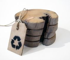 #Driftwood coasters     -   http://vacationtravelogue.com For Hotels-Flights Bookings Globally Save Up To 80% On Travel   - http://wp.me/p291tj-5f
