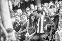 wedding moments. photo: www.mayamyers.com